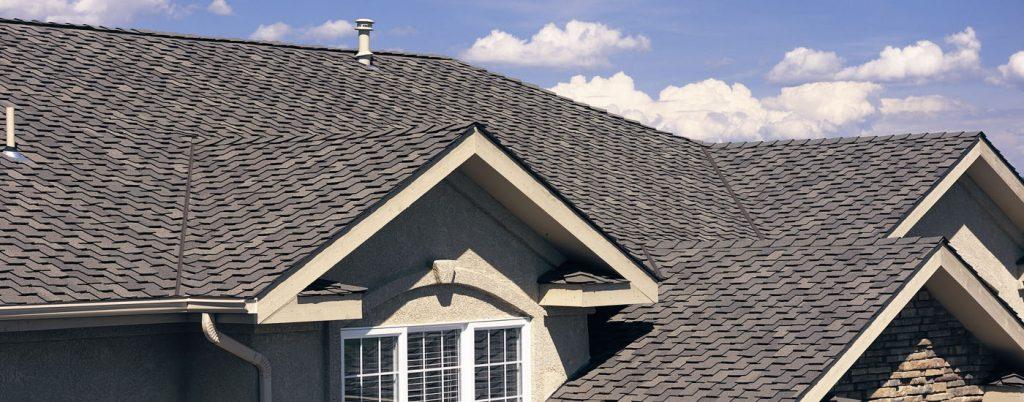 parkes roof restoration