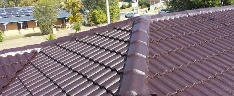 scone roof restoration