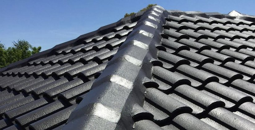 Muswellbrook roof repairs, roof restorations